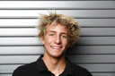 Title: Colt Ward Portrait Surfer: Ward, Colt Type: Portraits