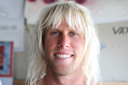 Title: Dane Gudauskas Headshot Surfer: Gudauskas, Dane Type: Portraits