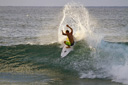 Title: Adam Hits the Lip Surfer: Melling, Adam Type: Action