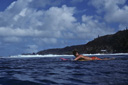 Title: MR Paddling Surfer: Richards, Mark Type: Lifestyle