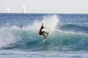 Title: Alessa Hitting It Surfer: Quizon, Alessa Type: Action