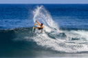 Title: Alex Grab Rail Turn Surfer: Smith, Alex Type: Action