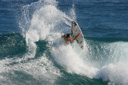 Title: Asher Fins Free Surfer: Nolan, Asher Type: Action