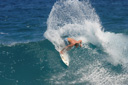Title: Asher Hits It Surfer: Nolan, Asher Type: Action