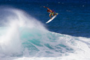 Title: Toth Punts Surfer: Toth, Brian Type: Action