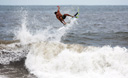 Title: Brian Lien Air Surfer: Toth, Brian Type: Action