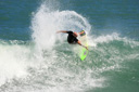 Title: Brain Frontside Snap Surfer: Hewitson, Brian Type: Action