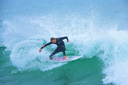 Title: Shane Slashing Surfer: Beschen, Shane Type: Action