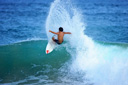 Title: Aritz Hits It Surfer: Aranburu, Aritz Type: Action