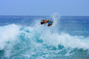 Title: Chris Boosting Surfer: Waring, Chris Type: Action