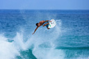 Title: Chris Punt Surfer: Waring, Chris Type: Action