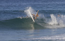 Title: Conner Tail Blow Location: Hawaii Surfer: Coffin, Conner Type: Action