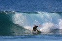 Title: Cory Bottom Turn Surfer: Arrambide, Cory Type: Action