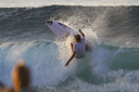 Title: Dane Frontside Snap Location: Hawaii Surfer: Reynolds, Dane Type: Action