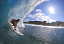Title: Derek Backdoor Barrel Surfer: Ho, Derek Type: Barrel