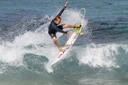 Title: Dylan Air Surfer: Lehman, Dylan Type: Action