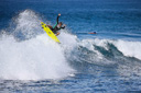 Title: Eric Boosting Surfer: Geiselman, Eric Type: Action