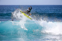 Title: Eric Stalefish Air Surfer: Geiselman, Eric Type: Action