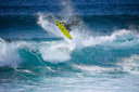 Title: Eric Big Air Surfer: Geiselman, Eric Type: Action