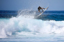 Title: Evan Frontside Grab Surfer: Geiselman, Evan Type: Action