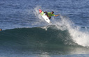 Title: Josh Frontside Air Location: Hawaii Surfer: Moniz, Josh Type: Action