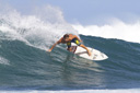 Title: Kiron Backside Wrap Surfer: Jabour, Kalani Type: Action