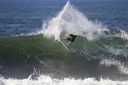 Title: Joel Hitting It Surfer: Centeio, Joel Type: Action