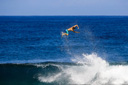 Title: Jordy Big Alley Oop Surfer: Smith, Jordy Type: Action