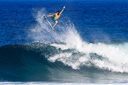 Title: Jordy Flying Surfer: Smith, Jordy Type: Action