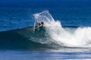 Title: Jordy Fins Free Surfer: Smith, Jordy Type: Action