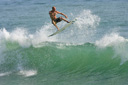 Title: Justin Air Surfer: Jones, Justin Type: Action