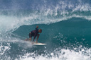 Title: Slater Grab Rail Surfer: Slater, Kelly Type: Barrel