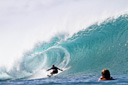 Title: Kelly Pipe Masters Barrel Surfer: Slater, Kelly Type: Barrel