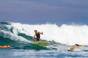 Title: Knost Carve Surfer: Knost, Alex Type: Action