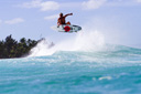 Title: Koa Slob Grab Surfer: Smith, Koa Type: Action