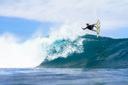 Title: Matt Boosting Surfer: Meola, Matt Type: Action