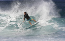 Title: Pete Carve Surfer: Mendia, Peter Type: Action