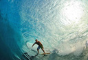 Title: Mike Closeout Barrel Surfer: Gleason, Mike Type: Barrel