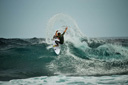 Title: Mitch Lip Bash Surfer: Crews, Mitch Type: Action
