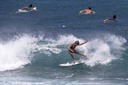 Title: Moana Cutback Location: Hawaii Surfer: Jones, Moana Type: Action