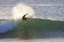 Title: Moody Frontside Snap Surfer: Moody, Sean Type: Action