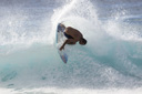 Title: Nathan Fin Release Surfer: Fletcher, Nathan Type: Action