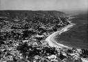 Title: Laguna Beach Overview 1939 Photo Of: stock Type: Classic Surf