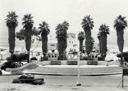 Title: San Clemente 1940s Photo Of: stock Type: Classic Surf