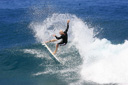 Title: Dean Fins Out Surfer: Randazzo, Dean Type: Action