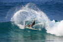 Title: Ross Layback Slash Surfer: Williams, Ross Type: Action