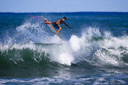 Title: Seth Air Surfer: Moniz, Seth Type: Action