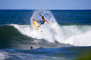 Title: Seth Off the Lip Surfer: Moniz, Seth Type: Action