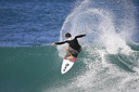 Title: Thomas Frontside Snap Surfer: Woods, Thomas Type: Action