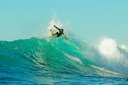 Title: Tim Off the Lip Surfer: Reyes, Tim Type: Action